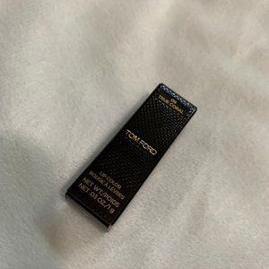"Mini Tom Ford Lip Color ""True Coral"""